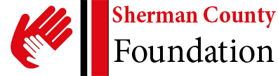 Sherman County Foundation