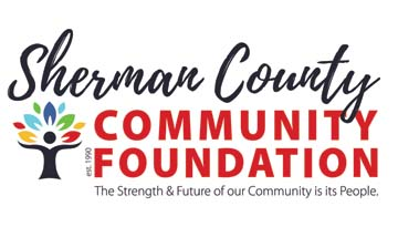 Sherman County Foundation